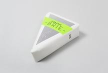 packaging  / by Sandra Jiménez
