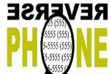 Reverse Phone Lookup / ReversePhoneLookups.us can help you uncover the identity of the person behind the phone number. Locate long-lost family members, old friends, classmates, colleagues and loved ones all with one simple to use search. Reverse Phone Lookup - http://ReversePhoneLookups.us / by RapiChat Social-Netwrk