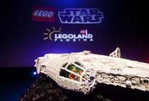 LEGOLAND / by Arrive Orlando