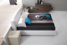 Night Living / Spar Collection for bedrooms