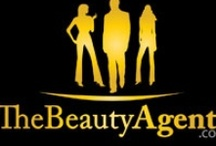 The Beauty Agents  / Your resource for artists, speakers and talent in the professional beauty industry!  We Connect People to the Power of Beauty.