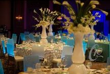 Corporate & Special Events