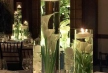 Things to try
