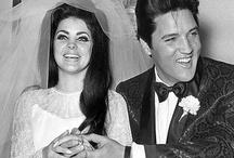 Wedding Celebrity Dress