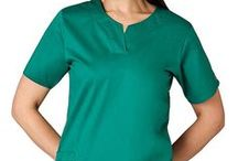 White Swan Fusion / White Swan Fusion features comfortable and stylish scrub tops ideal for nurses, doctors, medical aides, and lab technicians who are looking for superior quality at very affordable prices. These special scrubs are composed of cutting-edge fabric technology that provides the highest level of comfort and protection.