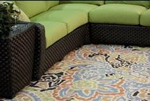 Our Blog / Photos & Pins from Rug & Home's Blog! Follow us here: http://bit.ly/1bccTZU