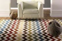 Made in the USA / All month and all year, we love to celebrate home furnishings made right here in the US of A! Check out some of our favorite selections from top US name brands, like Karastan and American Rug Craftsman, that offer great color and designs, superior American quality, and tremendous values.
