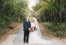 Best Dallas Wedding Venues / The best wedding venues in Dallas and Fort Worth Texas.
