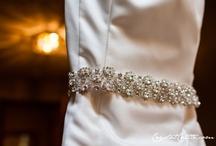Wedding Style  / Wedding dresses, make-up and hair