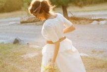 My Style / by Katrina Smith