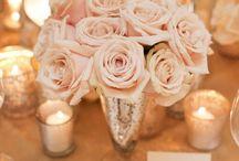 Our Wedding!! :) / by Christina Putnam