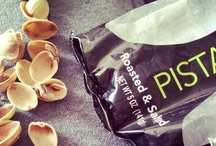 Pistachio Addicts / by Wonderful Pistachios