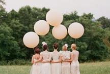 Wedding / by Brea Buffaloe
