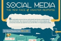 Infographics  / by Brea Buffaloe