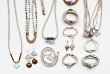 Gift Guide For Her / by GrayDayStudio { Abigail }