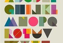 ⋮ typography ⋮