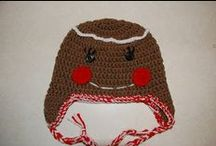 Crochet: Free Patterns #2 / Free Patterns I have found..