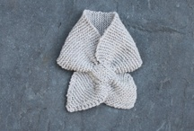 UrbanKnitFits: My knit goods for sale on ETSY / I sell some knit goods here... http://www.etsy.com/shop/urbanknitfits / by GrayDayStudio { Abigail }