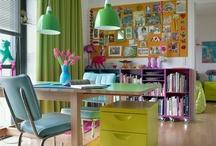 ⋮ offices + studios ⋮
