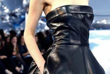 FW12/13 / by pintiso