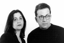 Cannatà & Fernandes