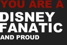 1 Disney #2  ºOº  / by Cyndi Booth ☯☮♡☺