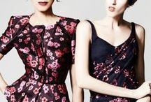 FW13/14 / by pintiso