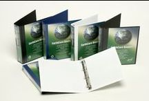 Stationery / Environmentally preferable products for offices, homes and schools to help you get organised