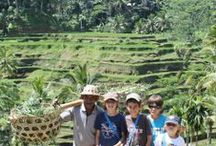 Voyage d'aventure en Indonésie / Imprégnez-vous de l'Indonésie avec notre circuit aventure dans les Petites îles de la Sonde !