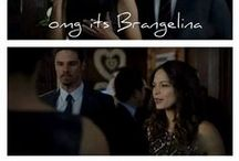BATB Quotes / by Cyndi Booth ☯☮♡☺