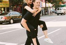 love couple♥