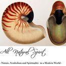 ANS Wordpress Blog / Natural Living, Symbolism & Spirituality in a Modern World… Bringing Meditation, Metaphysics & Magick into Everyday.
