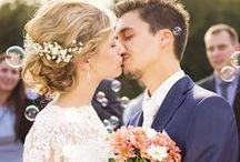 wedding tips-ideas