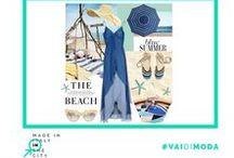 Il Blog #vaidimoda / #Segui le #news per sapere tutto sul Made in italy http://www.madeinitalyinthecity.com/#