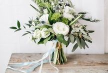 Bouquets / Beautiful Bouquets of all sizes and shapes for your wedding day