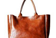 Bags / by Ana Teixeira