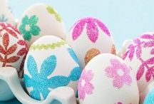 Easter Tips / Easter ideas and tips