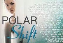 Writing: Polar Shift