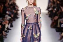 a/w 14 favorites / by Susan Gregg Koger