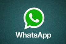 Marketing With WhatsApp / How to use Whatsapp for your business and using Whatsapp for marketing - for more guidance on integrating social media into your business you can contact me at http://www.KrishnaDe.com