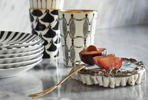 Food Styled / beautiful food, beautifully photographed