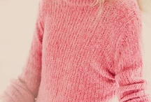 Knits & Sweaters