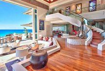 dream life casa:) / my dream home!