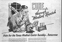 Vintage Medicine & Health (misc.) / Medicine & Pharmacy