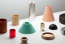 Product / Industrial Design / Product Design & Industrial Design Inspiration