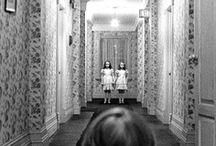 Cinema / by Jen Epstein