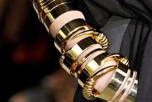 Accessories: Bracelets/Bangles/Cuffs