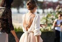 Fashion: Street Style