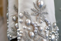 Embroidery & Embellishment