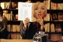 Books Worth Reading / by Victoria Joyce